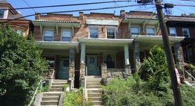 Similar Apartment at 625 Gettysburg St