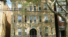 Similar Apartment at 231 S Mathilda St