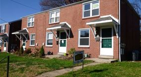 Similar Apartment at 409 Lincoln Ave
