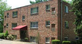 Similar Apartment at 600 Virginia Ave