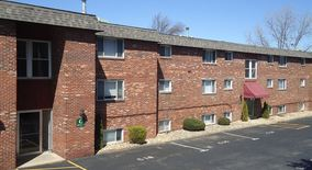 Similar Apartment at 650 Center Rd