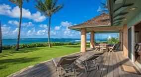 355 Kuau Beach Place Apartment for rent in Paia, HI