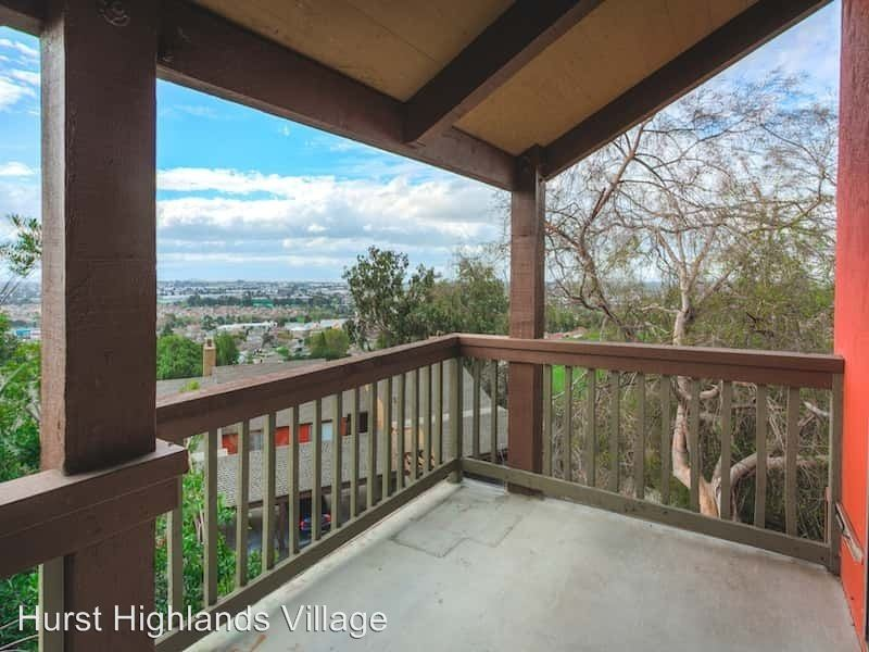 2 Bedrooms 2 Bathrooms Apartment for rent at 29843 Clearbrook Circle in Hayward, CA