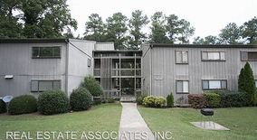 Similar Apartment at 5138 Flint Ridge Place