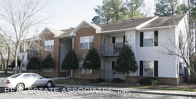 Tremendous 3004 Ivey Wood Lane Durham Nc Apartment For Rent Download Free Architecture Designs Scobabritishbridgeorg