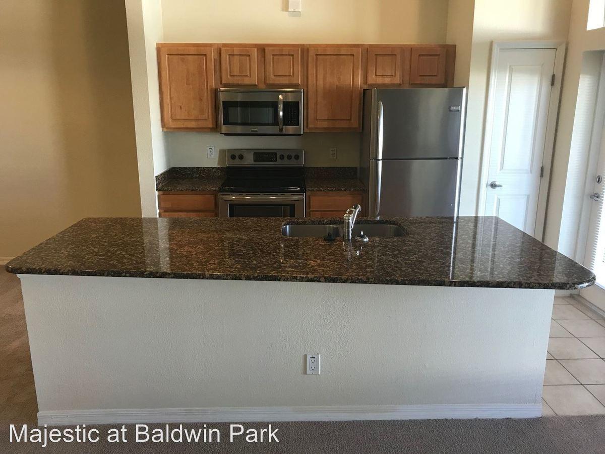 4884 New Broad Street Orlando, FL Apartment for Rent