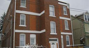 Similar Apartment at 225 Park Ave