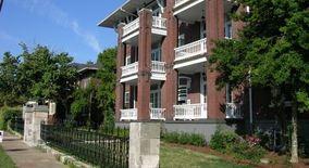 1133 Chestnut Street