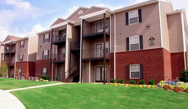 Similar Apartment at Campus Crossings