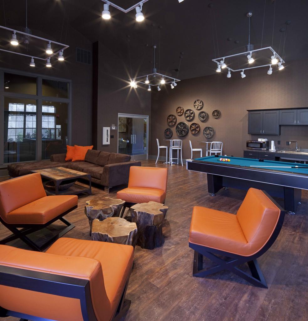 Apartments For Rent In Johnson City Tn: University Edge, Johnson City