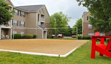 College Grove Apartments Apartment for rent in Murfreesboro, TN
