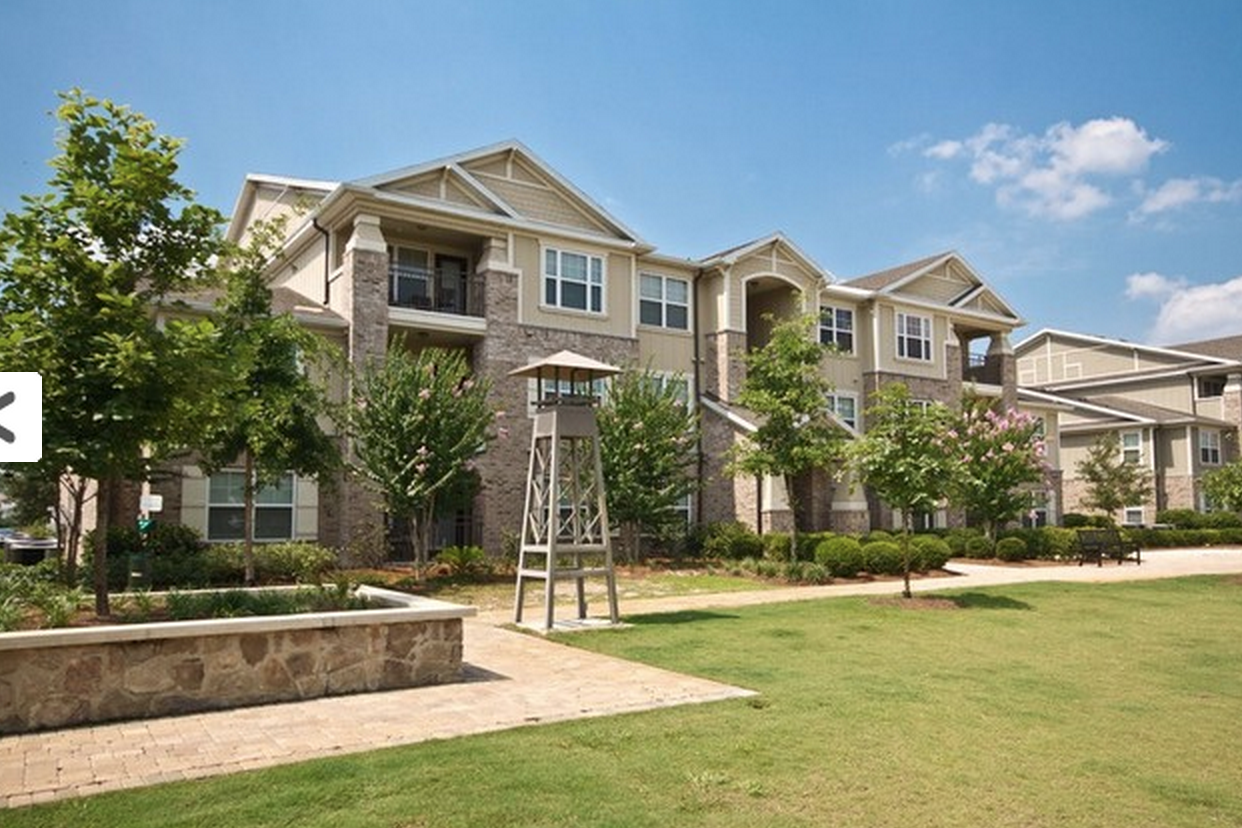 Woodlands Of College Station College Station See Pics Avail