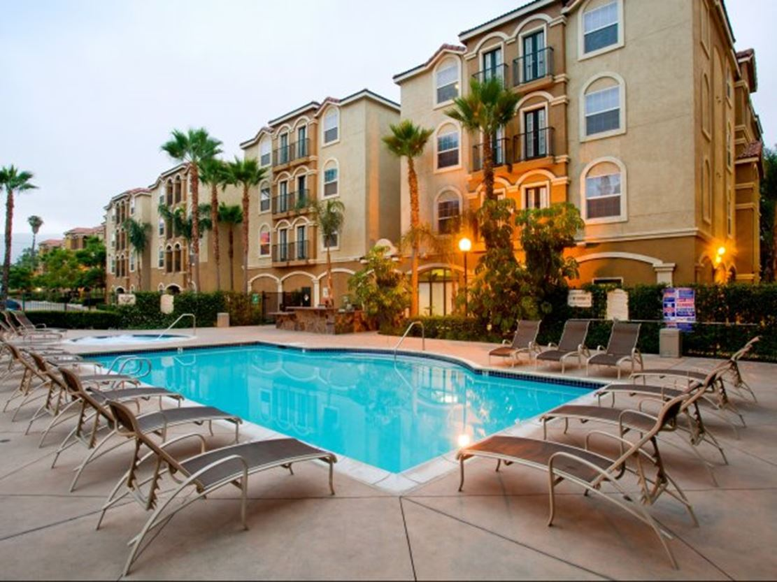 Copper Canyon Amenity 1 Copper Canyon Apartments Riverside CA From ...