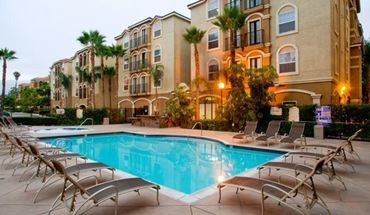 The Palms On University Apartment for rent in Riverside, CA