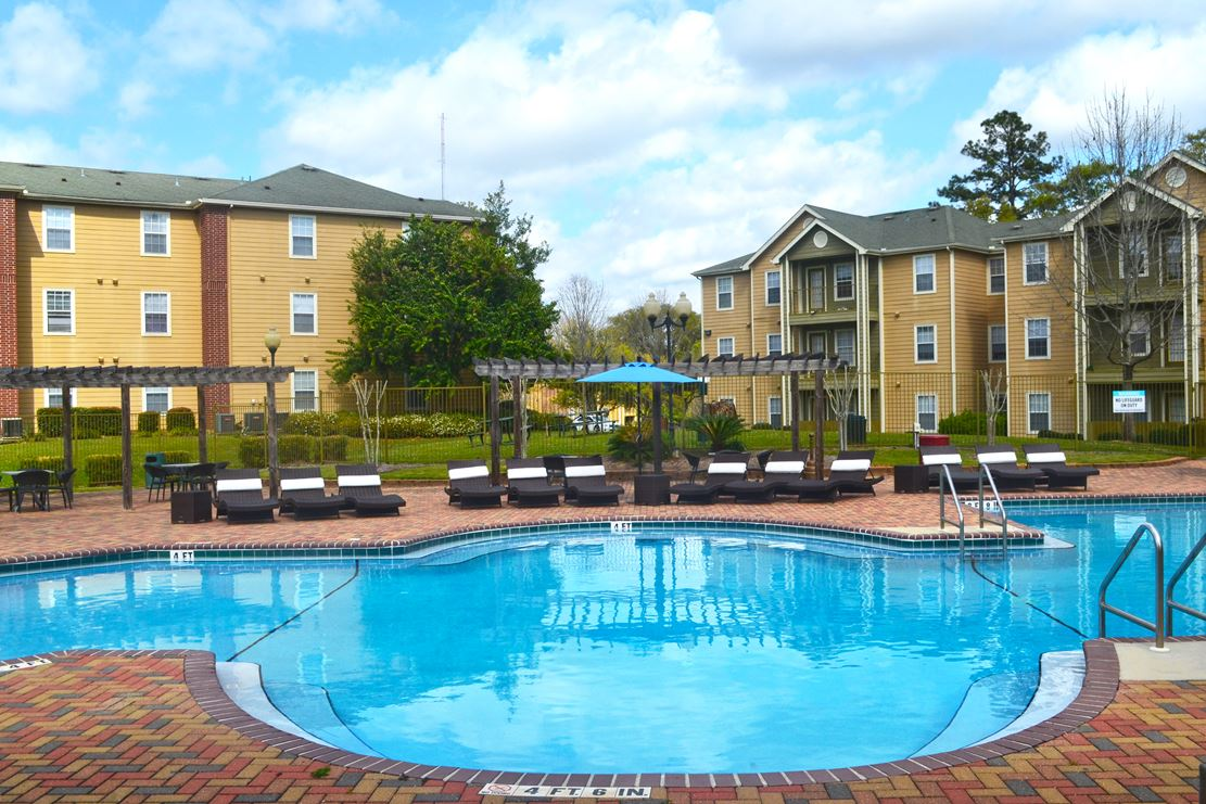 Apartments For Rent Near Florida State University Fsu Universityparent
