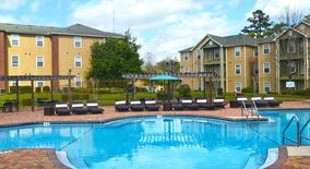 Aqua Cove Apartment for rent in Tallahassee, FL