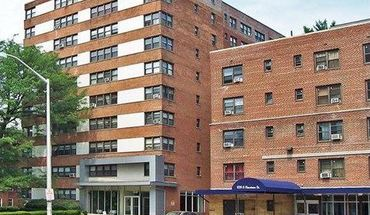 235 S. Harrison Street Apartment for rent in East Orange, NJ