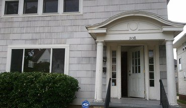 Similar Apartment at 2138 Perth