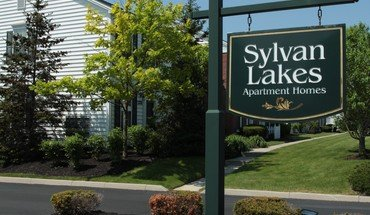 Sylvan Lakes
