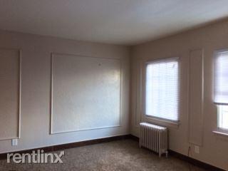 Studio 1 Bathroom Apartment for rent at Brown St Apartments in Jackson, MI