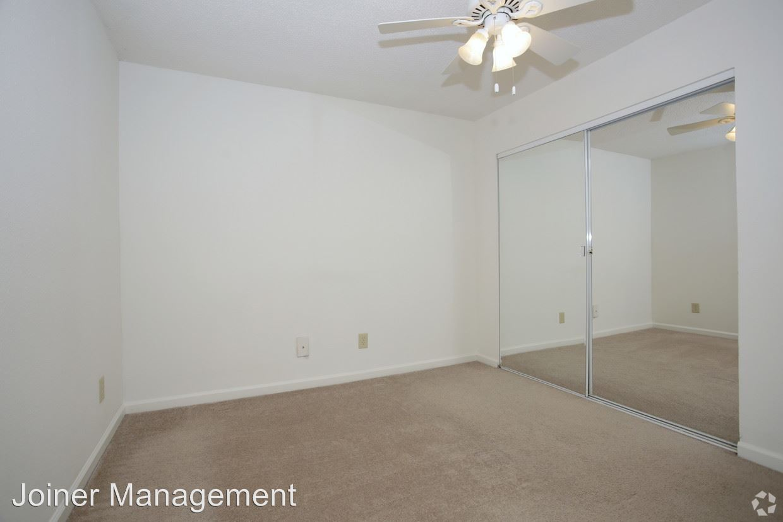 1 Bedroom 1 Bathroom Apartment for rent at 120 Mark Twain Circle in Athens, GA