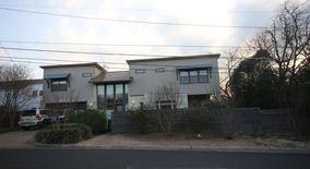 Similar Apartment at 1403 Houston St
