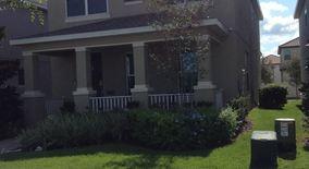 11822 Silverlake Park Drive