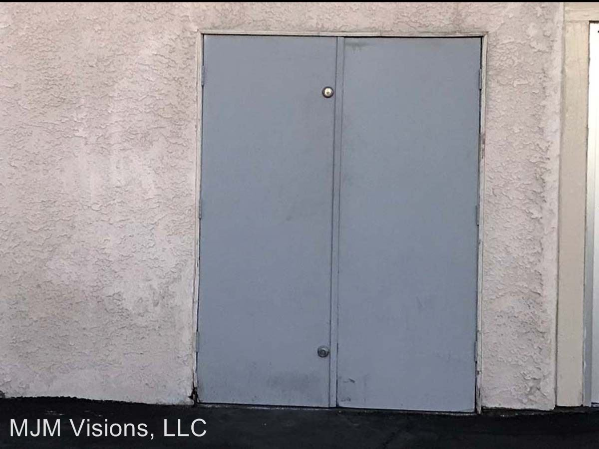 Studio 1 Bathroom Apartment for rent at 7635 Lankershim Blvd in North Hollywood, CA