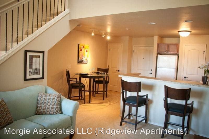 1 Bedroom 1 Bathroom Apartment for rent at Ridge View Apartments in Waukesha, WI