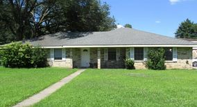 211 Chastant Blvd Apartment for rent in Lafayette, LA