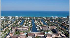 2809 Florida Blvd