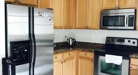 Similar Apartment at 1092 Nw 18th Ave