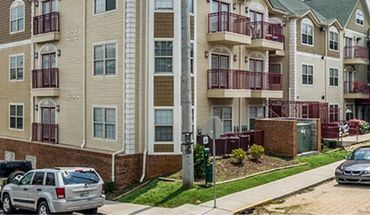 The Commons On Bridge Apartment for rent in Knoxville, TN
