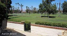 216 Santa Barbara Circle