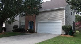 Similar Apartment at 5129 Bentgrass Run Drive