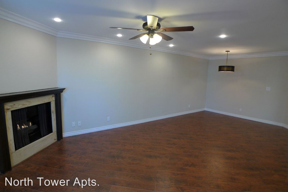 1 Bedroom 1 Bathroom Apartment for rent at 7440 N. Sepulveda Blvd. in Van Nuys, CA