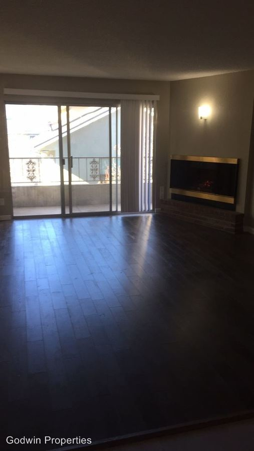 1 Bedroom 1 Bathroom Apartment for rent at 301 Perkins Street in Oakland, CA