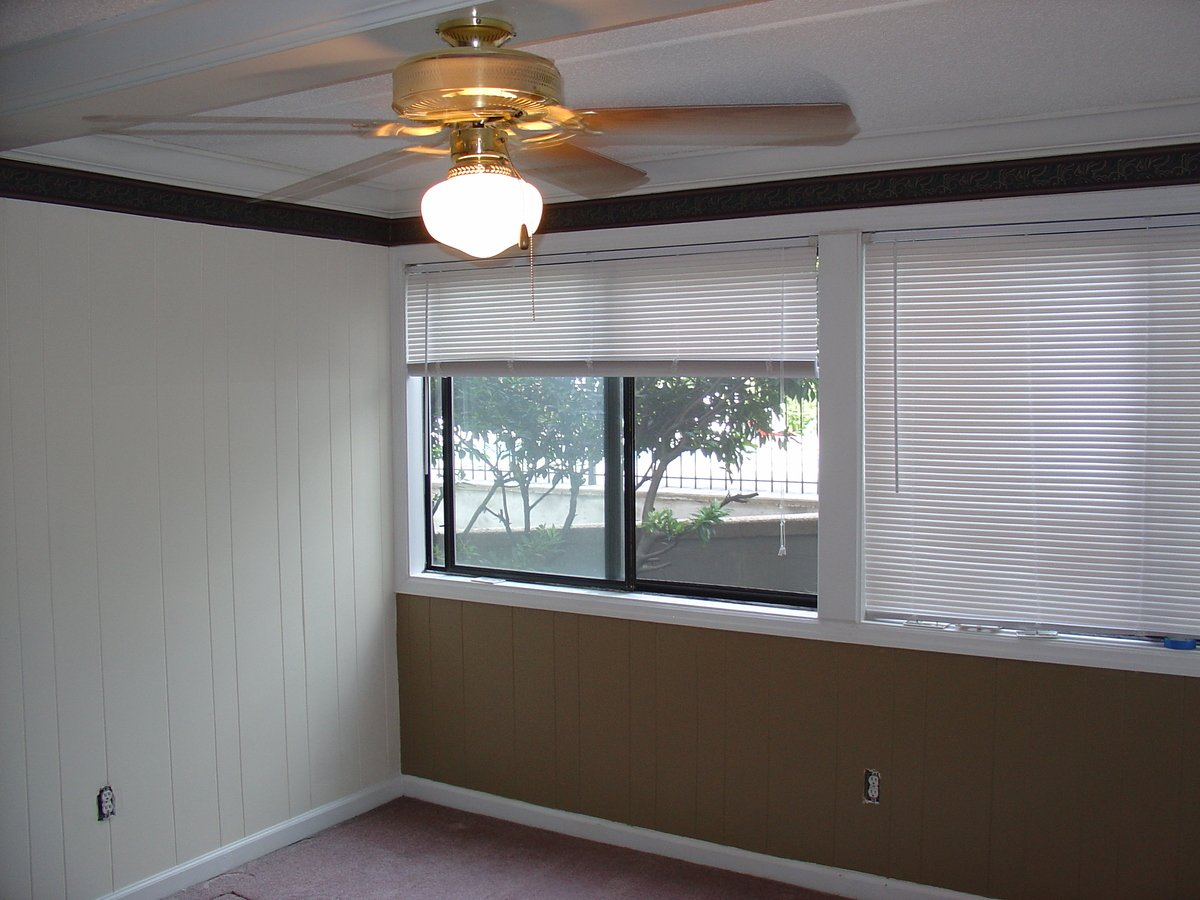 1 Bedroom 1 Bathroom Apartment for rent at Sullins Ridge Condos in Knoxville, TN