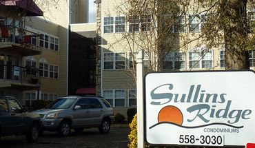 Sullins Ridge Condos Apartment for rent in Knoxville, TN