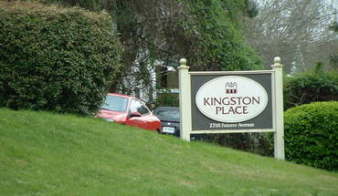 Kingston Place