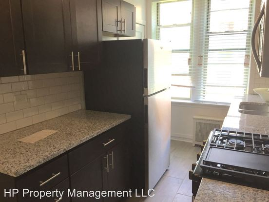 3 Bedrooms 1 Bathroom Apartment for rent at 1318 24 E. Hyde Park Blvd&1319 25 E. Madison Pk in Chicago, IL