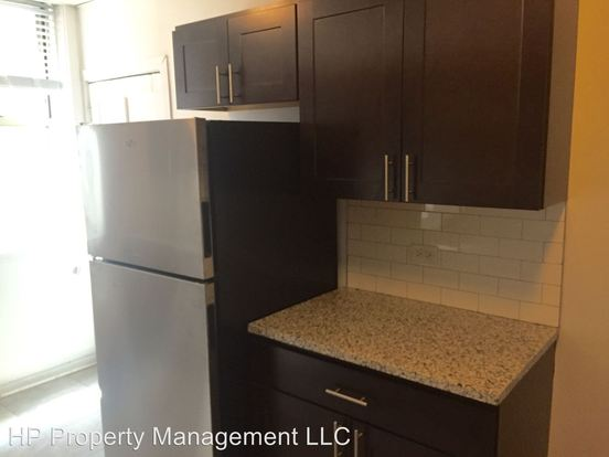 3 Bedrooms 1 Bathroom Apartment for rent at 1310 16 E. Hyde Park Blvd & 1311 17 E. Madison Pk in Chicago, IL