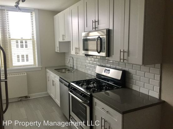 3 Bedrooms 2 Bathrooms Apartment for rent at 1334 40 E. Hyde Park Blvd & 1335 41 E. Madison Pk in Chicago, IL