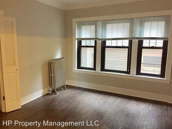 1 Bedroom 1 Bathroom Apartment for rent at 5220 S. Kenwood Ave. in Chicago, IL
