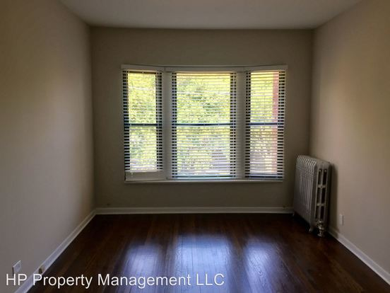 2 Bedrooms 1 Bathroom Apartment for rent at 5428 32 S. Kimbark Ave in Chicago, IL