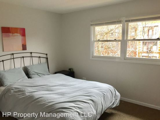 1 Bedroom 1 Bathroom Apartment for rent at 5140 S. Kenwood Ave. in Chicago, IL