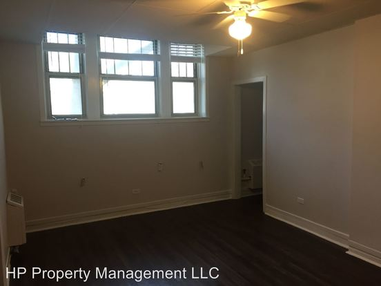 1 Bedroom 1 Bathroom Apartment for rent at 1318 24 E. Hyde Park Blvd&1319 25 E. Madison Pk in Chicago, IL