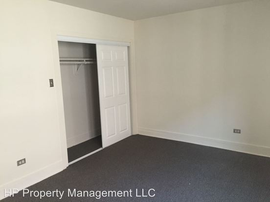 3 Bedrooms 2 Bathrooms Apartment for rent at 1310 16 E. Hyde Park Blvd & 1311 17 E. Madison Pk in Chicago, IL