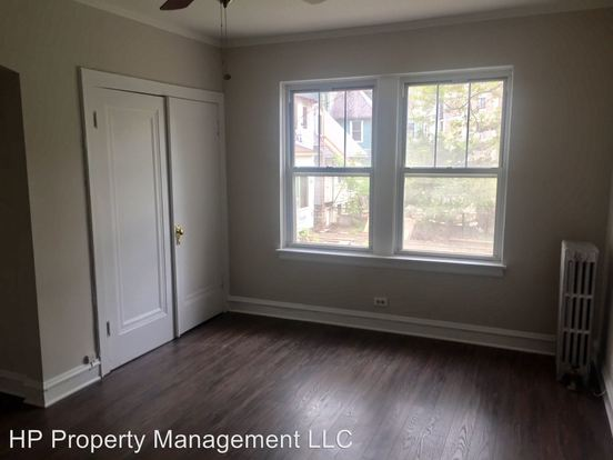 1 Bedroom 1 Bathroom Apartment for rent at 5532 S. Kenwood Ave in Chicago, IL