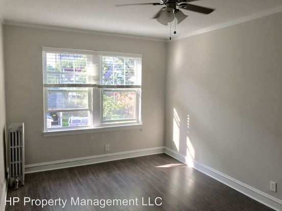 Studio 1 Bathroom Apartment for rent at 5532 S. Kenwood Ave in Chicago, IL